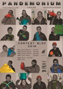 AFFICHE contest 2018 finale_resized